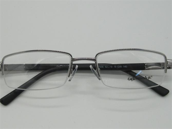 195585-V1006 C5-Göral Gözlük İmalat San. A.Ş.