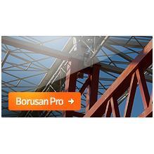 62114-Borusan Pro ©-BORUSAN MANNESMANN Boru San. ve Tic. A.S. - Izmit Subesi