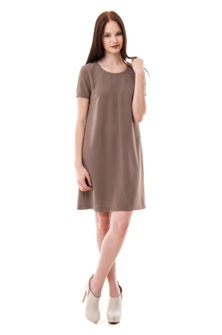 b94f825ef6f42 Vizon Spor Şık Elbise - ürününü globalpiyasa.com da satın alın