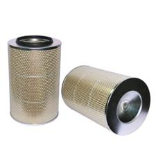 211024-ASAS FILTER HF 186 AIR FILTER-Asas Automotive Filter
