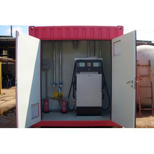30946-Petech Mobil Konteyner Sistemi-Asis Otomasyon ve Akaryakıt Sistemleri A.Ş.