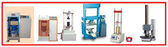 81991-Force Calibration (Other Machinery)-Gazi Kalibrasyon Egitim Danismanlik Hizmetleri Ic ve Dis Ticaret