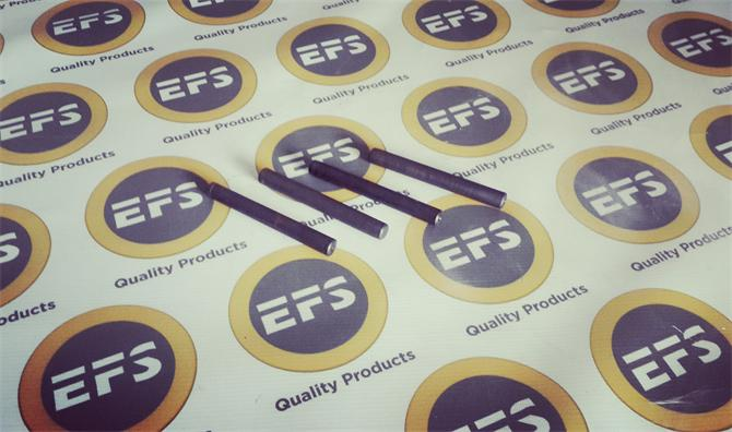 215495-Wedge Pin-EFS Grup Is Makinalari San.Dis.Tic.Ltd.Sti.