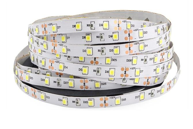214673-Indoor Led Strip-SDS Satis Destek Sistemleri Paz. ve Tic. A.S.