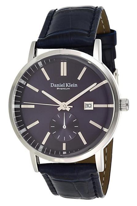 13148-Daniel Klein  097-Aşcı Saatçilik Tic. ve San. Ltd. Şti.