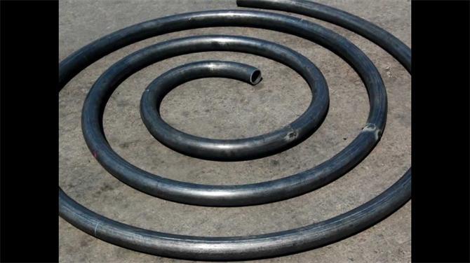 176643-Bending Steel Bars (Steel Round Bars)-Erenlab Zemin Beton ve Yapi Laboratuvari Sanayi Ticaret Ltd. Sti.
