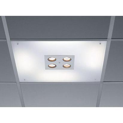 16068-Alternating spot lighting-Alterna Aydinlatma Muhendisilik San. ve Tic. Ltd. Sti.