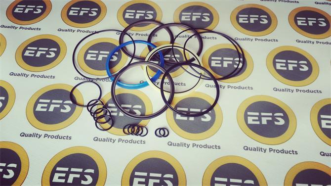 215093-Repair kit-EFS Grup Is Makinalari San.Dis.Tic.Ltd.Sti.