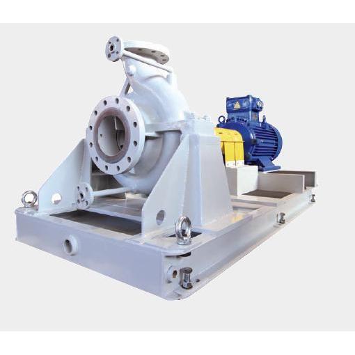 53791-Process Pump-Turbosan Turbomakinalar San. ve Tic. A.S.