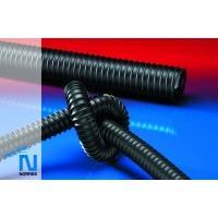 199196-Electrically Conductive Anti-Static Hose-ETA Endustriyel  Ltd. Sti.