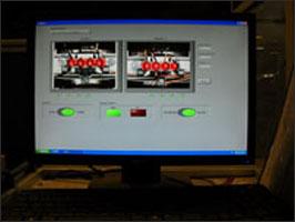 220773-Pars Image Processing / Analysis System-Pars AR-GE Bilgi Teknolojileri Elektronik Muhendislik ve Dan. Hiz. San. ve Tic. Ltd.
