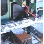 209873-SUITABLE METAL PROCESSING PRODUCTS-Petrofer Sanayi Yağlar San. and Tic. Inc.