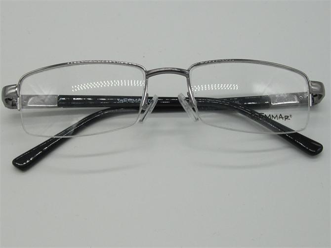 195598-V6102 C5-Göral Gözlük İmalat San. A.Ş.