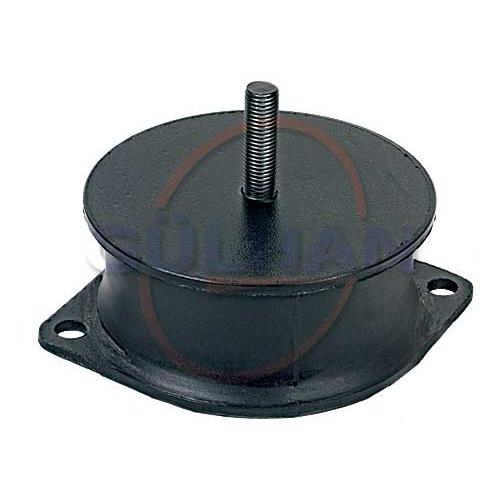 182965-Vibration Chock-GULHAN Yedek Parca Imalat Sanayi ve Ticaret Ltd. Sti.