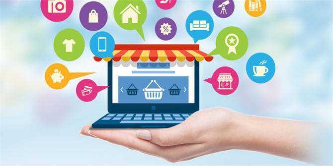 205281-E-Commerce Package-Enetle Bilisim  Teknolojileri