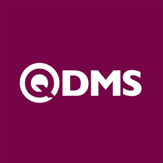 32366-QDMS - Quality Integrated Management System-Bimser Cozum Yazilim Ve Danismanlik Ltd.