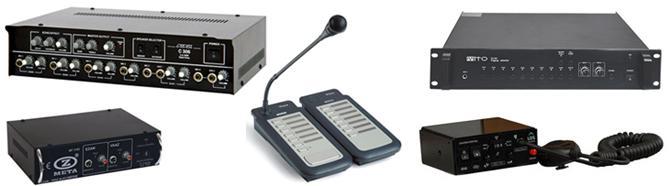 186342-Voice Recording Systems-Arge Telekominikasyon Ltd. Sti.