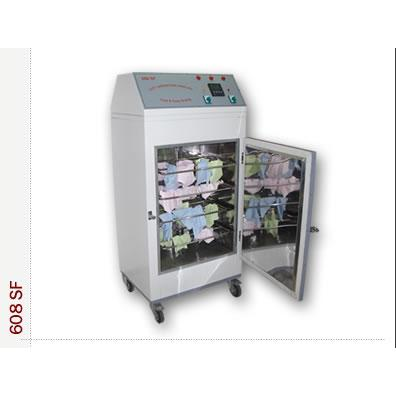 20020-Hanging dryer-Test Laboratuar Cihazlari San. ve Tic. Ltd. Sti.