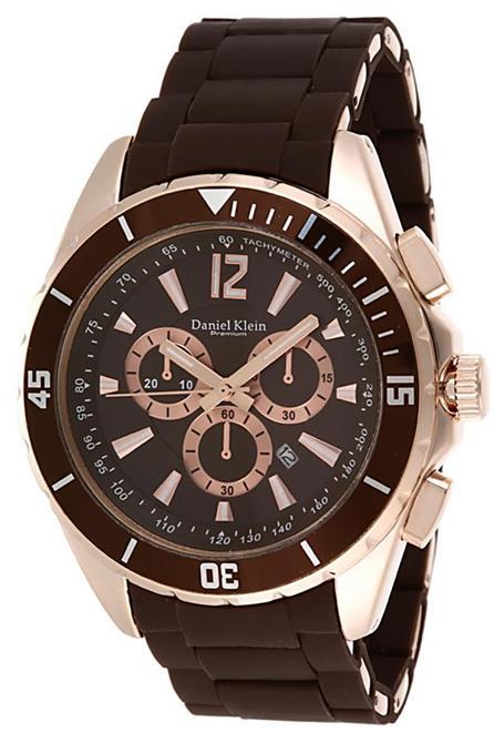 13063-Daniel Klein  013-Aşcı Saatçilik Tic. ve San. Ltd. Şti.