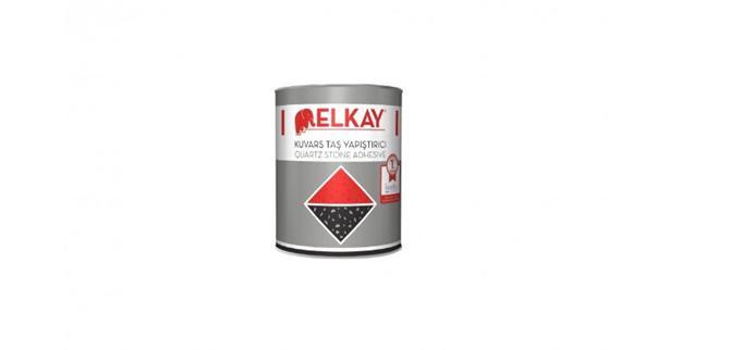 52795-STY42 Quartz Stone Adhesive-Elkay Kimyasal Maddeler San. ve Tic. A.S.