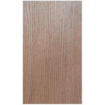 211242-Oak Timber Veneer Material-Alsancak Orman Urunleri San. Ve Tic. As.
