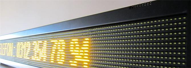213913-Led Indicator-ART Elektronik Sistemler Ltd. Sti.