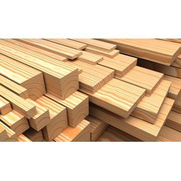 65186-Woodworking Lumber-Kocaeli Kereste Mobilya Ambalaj Urunleri Nak. Ins. ve Gida Ith. Ihr. San. ve Tic. Ltd. Sti.