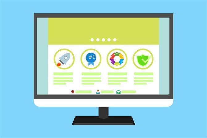 219209-Start-up Web Hosting Package-Atak Domain Hosting Internet ve Bilgi Teknolojileri San. Tic. Ltd. Sti.