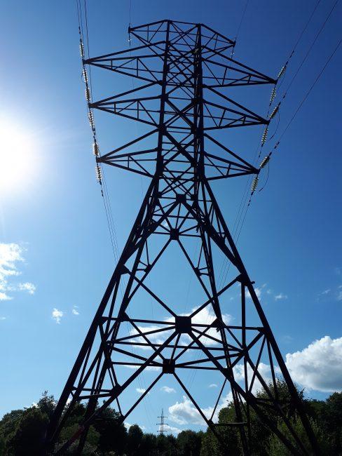 34396-CYME Power Systems Analysis Software-Genetek Guc Enerji Elektrik Sis. Ozel Egitim ve Danismanlik San. Tic. Ltd. Sti.