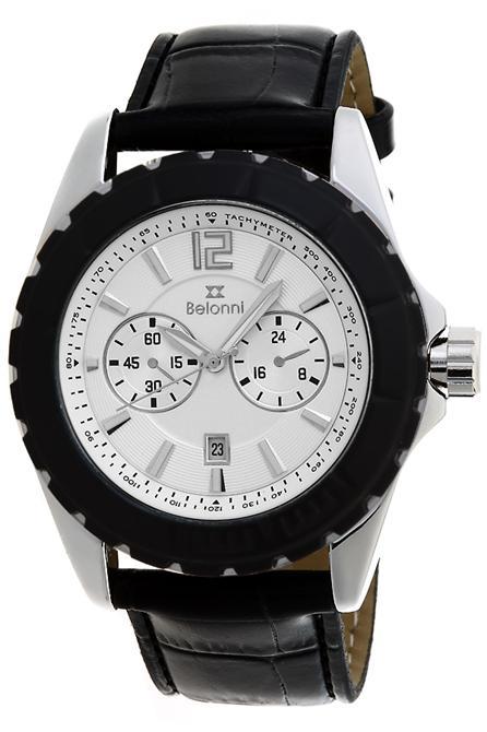13693-Bellonni  008-Aşcı Saatçilik Tic. ve San. Ltd. Şti.