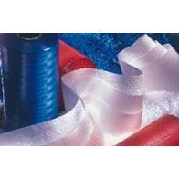 198199-Polypropylene Strip Yarn-Kursan  Plastik Ambalaj  San. ve Tic. A.Ş.