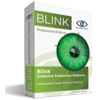 28376-EEye Blink endpoint vulnerability prevention-Etap Kurumsal Yazilim