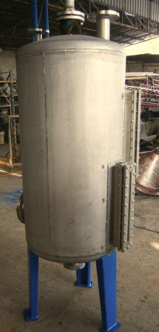 58587-Decanter Machine-Atilim Makina ve Sanayi Mamulleri Paz. Muh. Hizm. San. Tic. Ltd. Sti.