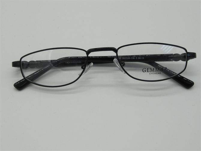 195562-G2050 C6-Göral Gözlük İmalat San. A.Ş.