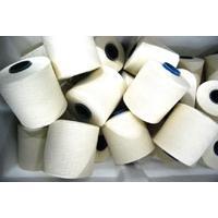 81556-Super Vortex Thread-Akcanlar Tekstil San. ve Tic. A.S.