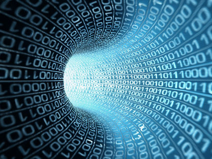 220745-Müşteri Portal Yazılımı-Albert Solino Yenilikçi Müh. Çöz. İnş. Enerji. San. Tic. Ltd. Şti
