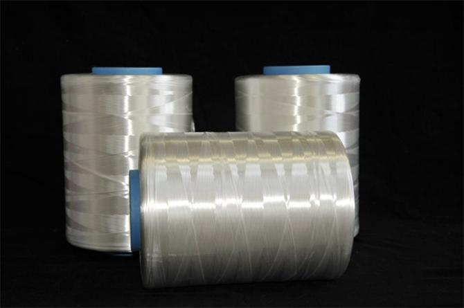 217646-High Strength Nylon Yarn-Tunanets Ag Sanayi ve Ticaret Anonim Sirketi