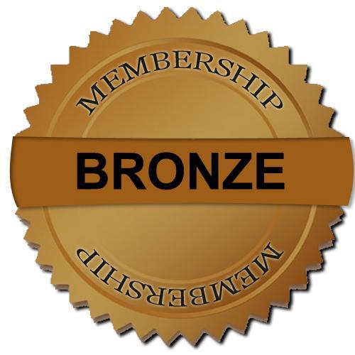 162523-Bronze Membership Package-Globalpiyasa Bilgi Teknolojileri Sanayi ve Ticaret A.Ş.