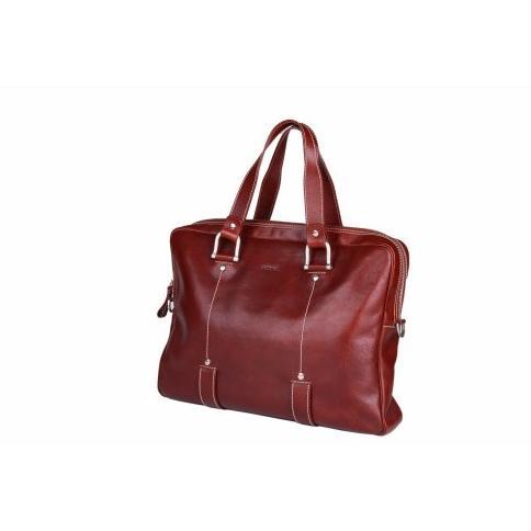7d6d955c2685c globalpiyasa.com da Bavul, Çanta & Cüzdanlar Ürünleri, Üreticileri ve  Tedarikçileri