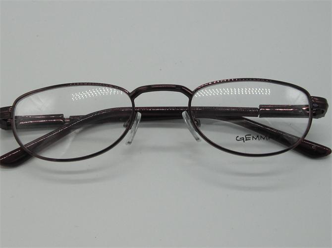 195583-G4032 C14-Göral Gözlük İmalat San. A.Ş.