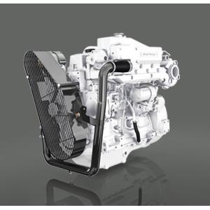 45211-JOHN DEERE Marine Motor Generator-Adam Temiz Enerji Teknolojileri San. ve Tic. Ltd. Sti.