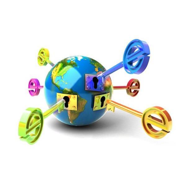 164237-E-Commerce Site Creation - 100 Product-Globalpiyasa Bilgi Teknolojileri Sanayi ve Ticaret A.Ş.