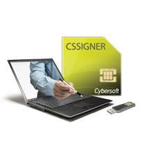 212084-CSSIGNER e-signature library-C/S Enformasyon Teknolojileri Ltd. Sti.