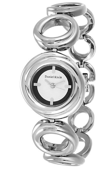 13091-Daniel Klein  040-Aşcı Saatçilik Tic. ve San. Ltd. Şti.
