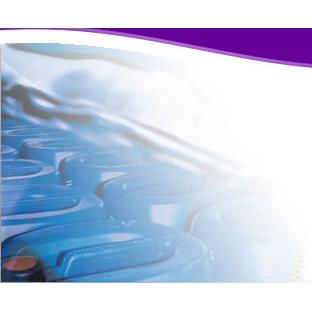 62487-DERSCALANT Series Reverse Osmosis Membrane Protection Chemicals-Deren Kimya San. ve Tic. A.S.