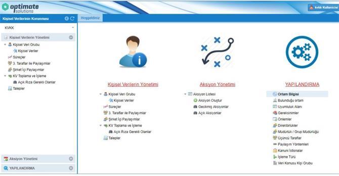 220653-Personal Data Protection Management-BTYON Danismanlik, Egitim, Yazilim Ve Teknoloji Hizmetleri San. Ve Tic. Ltd. Sti.