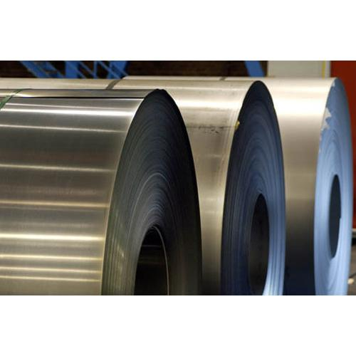 21420-Galvanized steel coils-Akpen - Metal San. ve Tic. Ltd. Sti.
