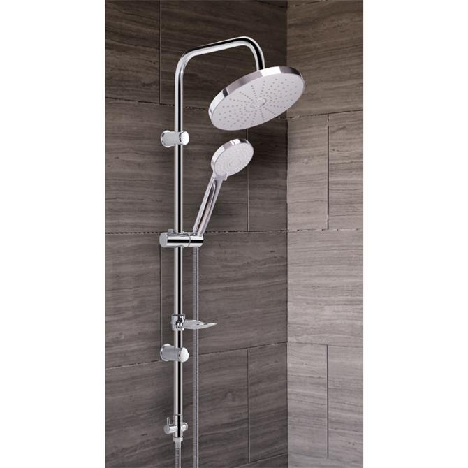 223683-Shower head-Hep Export & Import & Consulting
