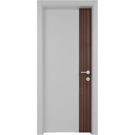 White Walnut Interior Door Buy White Walnut Interior