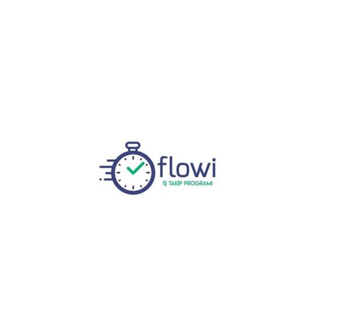 219207-Action Management and Job Tracking Program -Flowi-Argelabs Bilisim Tek. San. ve Tic. Ltd. Sti.